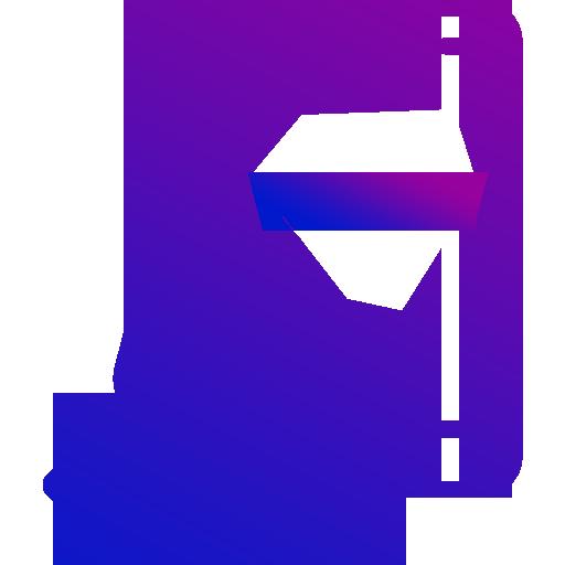 mobile responsive website by mtb strategies