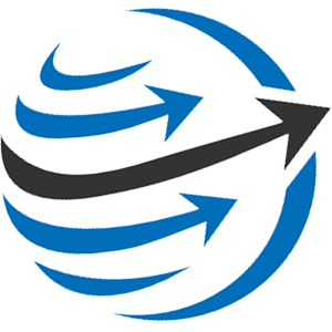 mtb strategies logo favicon