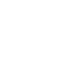 facebook ads service icon