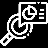 360 photo service icon