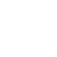 search engine optimization service icon