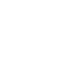 website design service icon