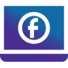 facebook ads services by mtb strategies service icon