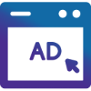 google ads services by mtb strategies service icon