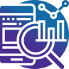 seo service by mtb strategies service icon