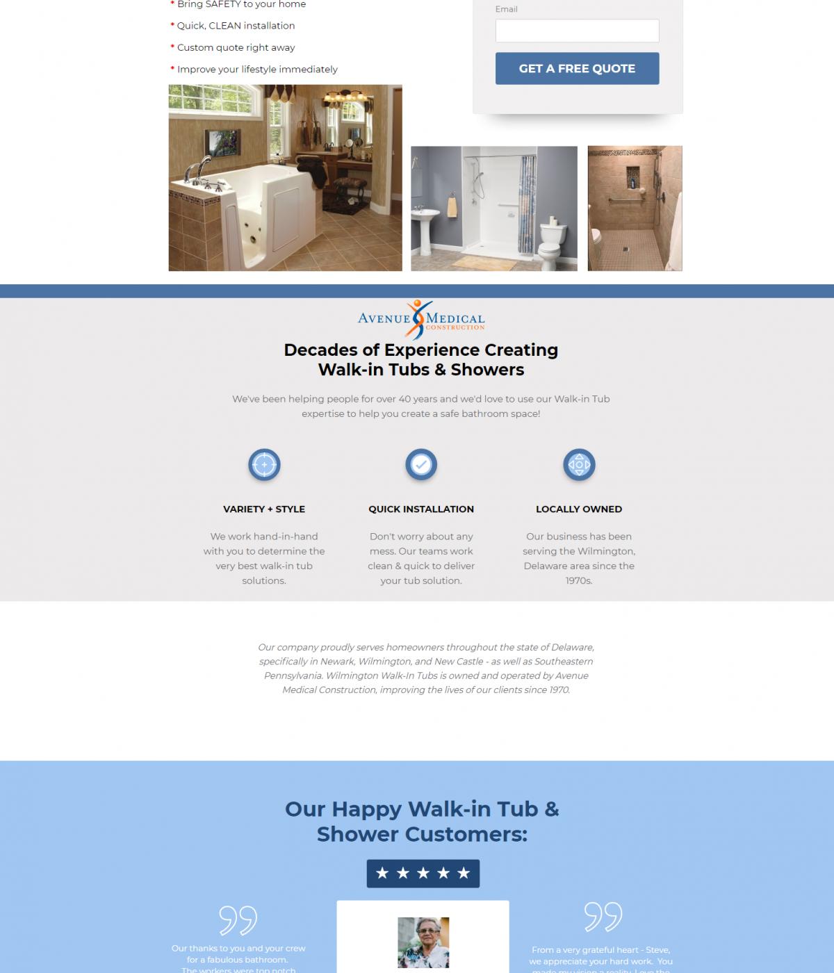 bathroom-conversions-landing-page
