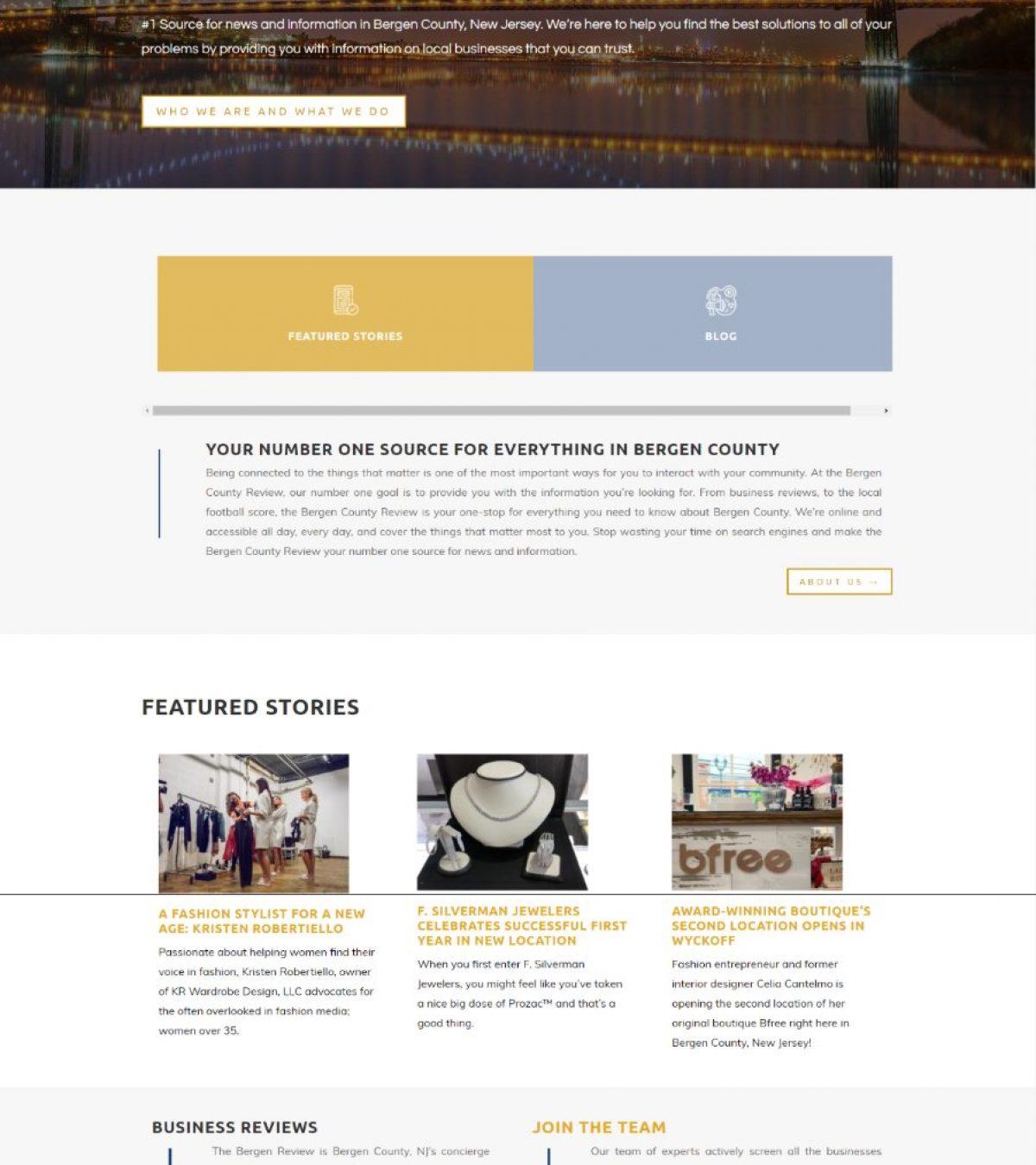 bergencountyreview-website