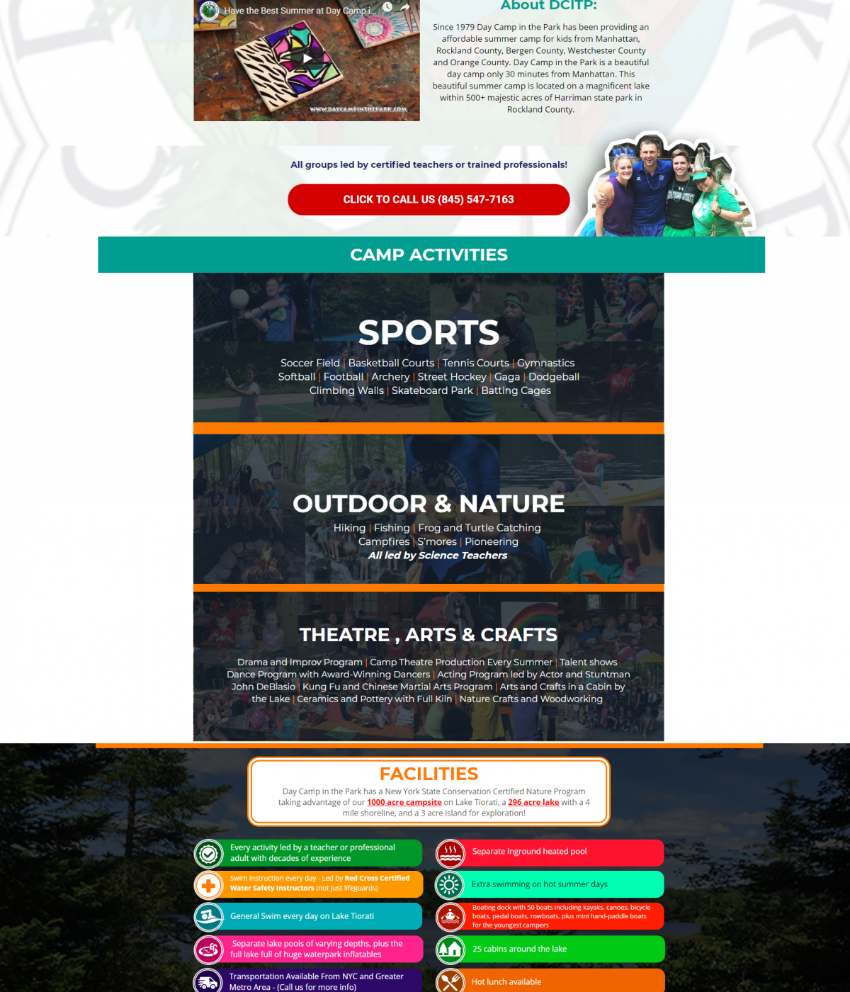 daycamp-in-the-park-landing-page